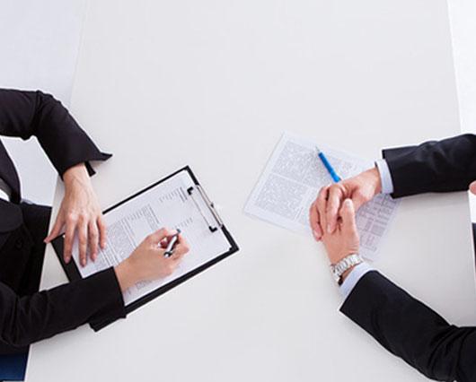 HR Consultation-17