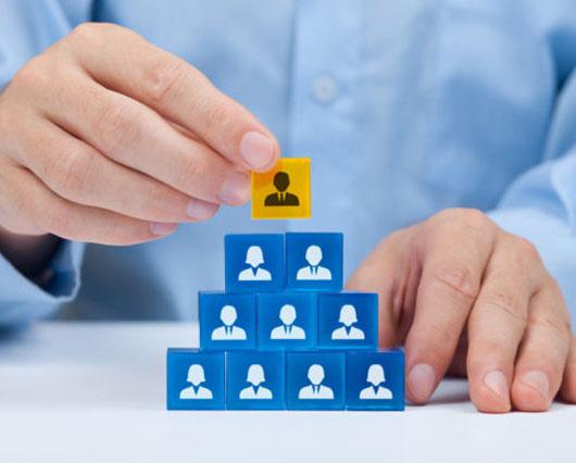 HR Consultation-7