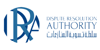 Reform HR Outsourcing DISPUTL RESOLUTION AUTHORITY