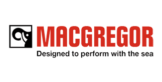 Reform HR Outsourcing MACGREGOR