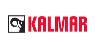 Reform HR Outsourcing KALMAR