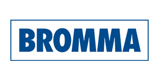 Reform HR Outsourcing BROMMA