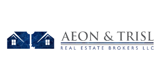 Reform HR Outsourcing AEON & TRISL