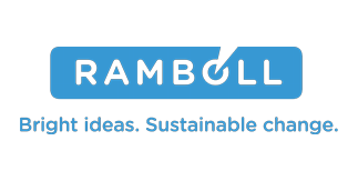 Reform HR Outsourcing RAMBOLL