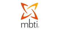 MBTI human resources outsourcing services